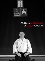 aikido,montluçon asptt,jacques muguruza,yoshinkan