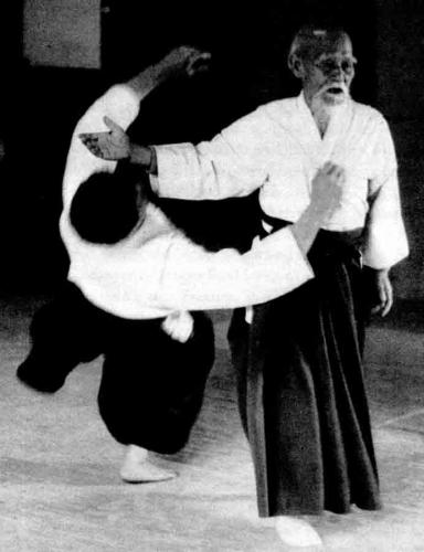 aikido,aikido montlucon asptt,karlfried graf dÜrckheim