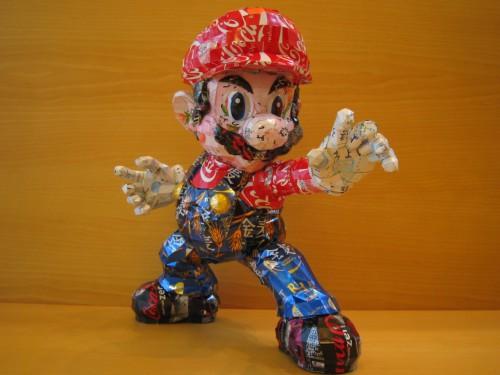 Mario-2-1024x768.jpg