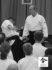 aikido,montlucon asptt,shimamoto sensei