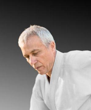 aikido,montlucon asptt,roberto martucci