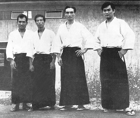 Masatomi-ikeda-1972-may-italy-desenzano-asai-tada-chiba.jpg