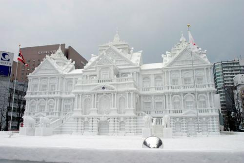 church_sapporo_snow_festival_photo.jpg