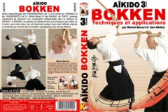 DVD3 MICHEL BECART BOKKEN Techniques et applications.jpg