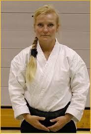 aikido,aikido montlucon asptt,patricia hendricks