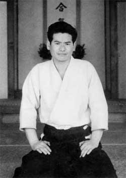 sadateru-arikawa-c1960.jpg