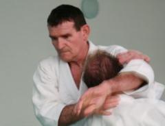 aikido,montlucon asptt,jean luc subileau